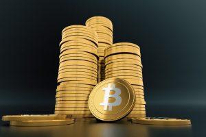 Acheter des Bitcoins Réels